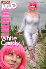 White Candy 1