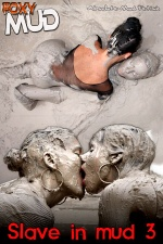 Slave in mud 3
