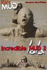 Incredible mud 2