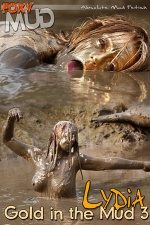 Gold in the mud 3