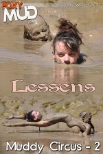 Muddy Circus 2