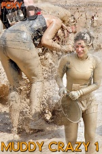 Muddy Crazy 1