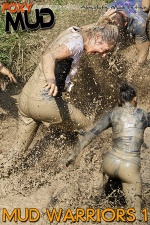 A Group - Mud Warriors 1