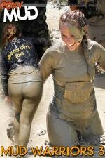 Mud Warriors 3