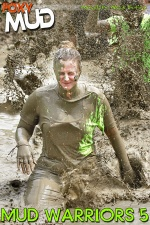 Mud Warriors 5