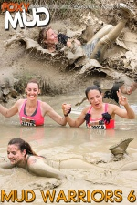 Mud Warriors 6