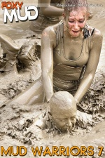 Mud Warriors 7