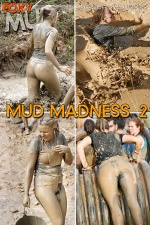 A Group - Mud Madness 2