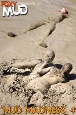 Mud Madness 4