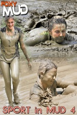 A Group - Sport in mud 3