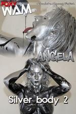 Silver body 2