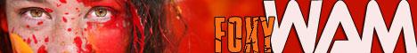 Foxywam