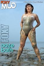 Ooze bath