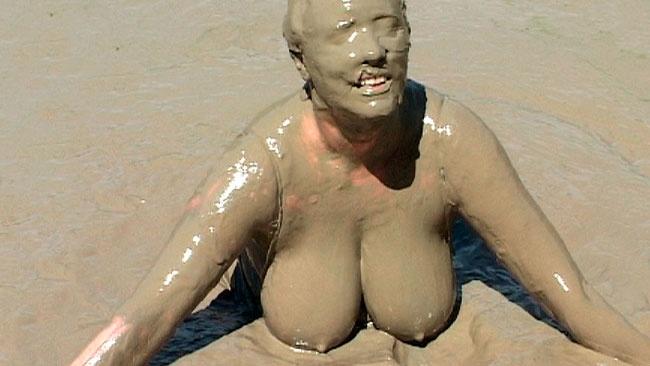 Naked dating pornhub
