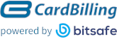 Cardbilling